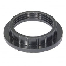 Continental Shade Ring Black (42mm)