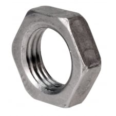 10mm Hexagon Nut