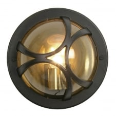 Holford Black Ceiling Fitting