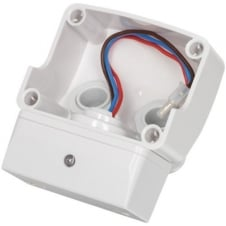 Photocell Module for LEDPRO, White