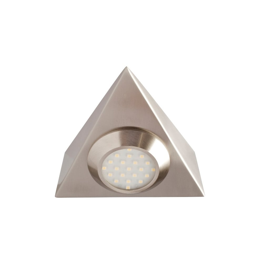 Robus R3011 Triangular Led Cabinet Downlight