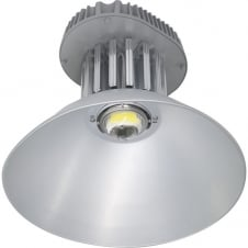 Reflector Accessories for the Robus Dock LED Highbay Range
