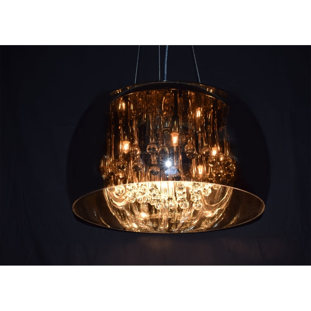 Argos pendant ceiling lights : Lighting argos ideas