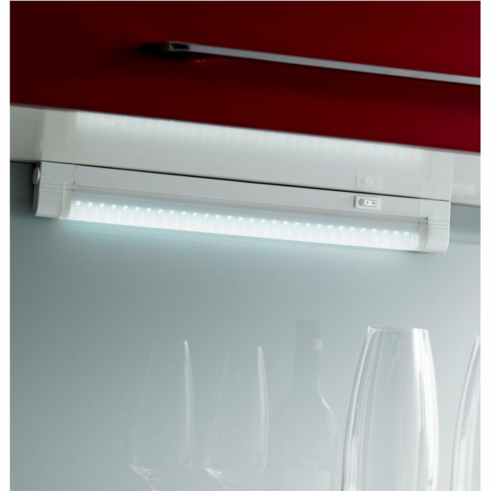 Robus Group Led Spear Cupboard Striplight Link Lights