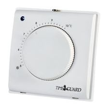 Timeguard Electronic Frost Thermostat