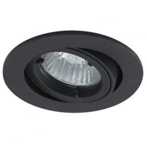 Soffit LED Spotlight Exterior Down light Kit | ideas4lighting ...