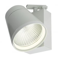 Unity 3 LED Mains 33W LED White