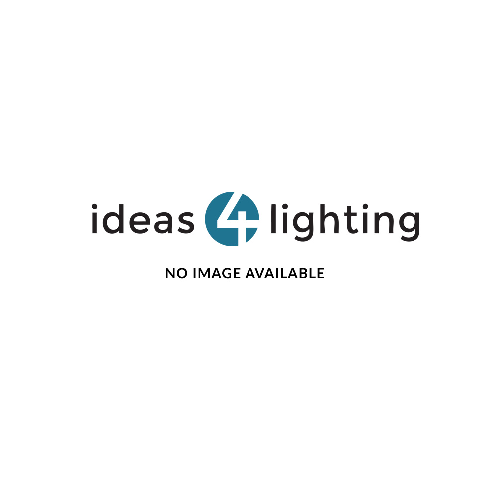 save off 1974a da4e5 Living & Living Products UK Online   ideas4lighting