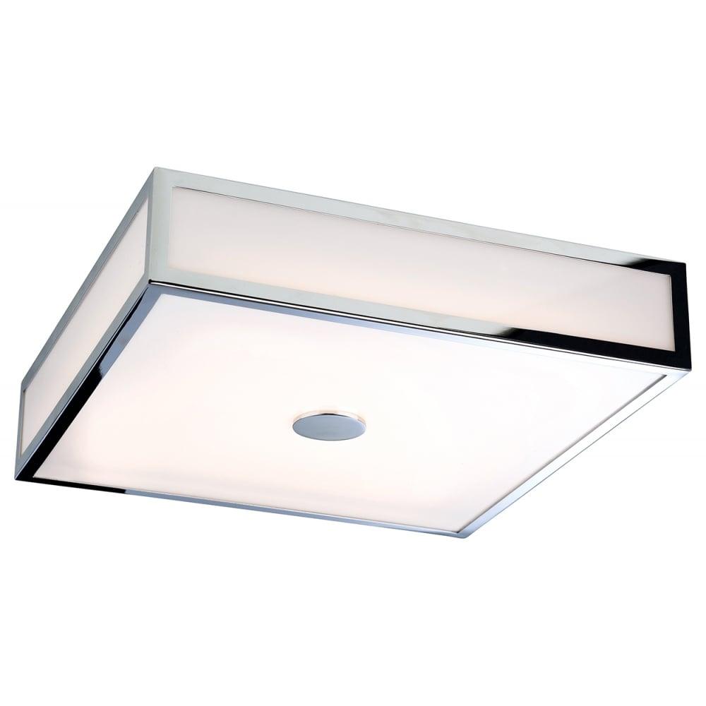 Firstlight 3463ch aruba led flush fitting ideas4lighting for Very modern lighting