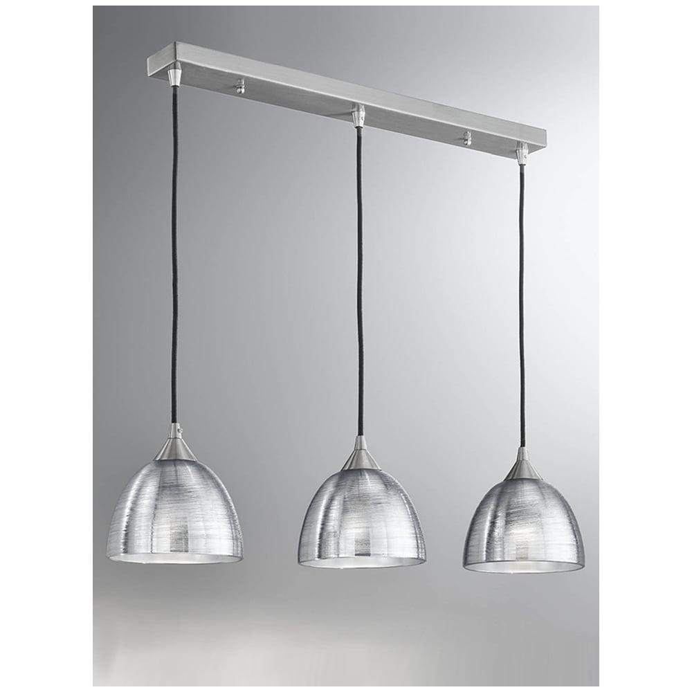 Franklitevetross bar ceiling light dome pendants ideas4lighting vetross bar ceiling light dome pendants aloadofball Choice Image
