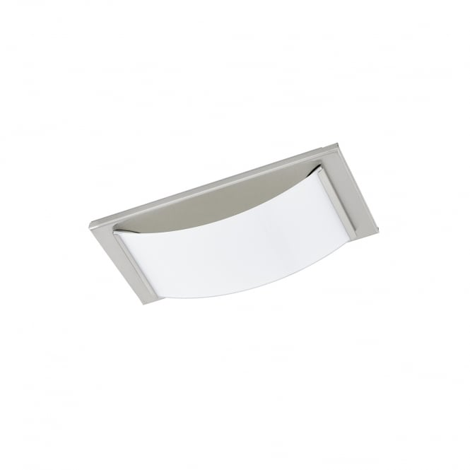 Eglo WASAO Bathroom Wall Light
